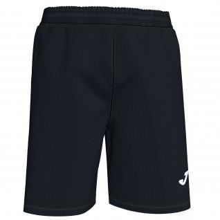 Referee Shorts Joma Respect