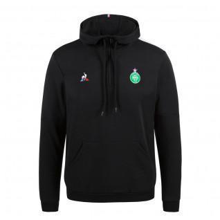 Hooded sweatshirt AS Saint-Etienne
