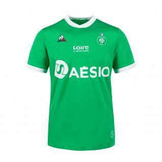 ASSE 2020/21 home jersey