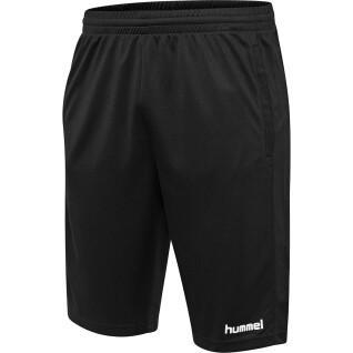 Shorts Hummel hmlgo poly