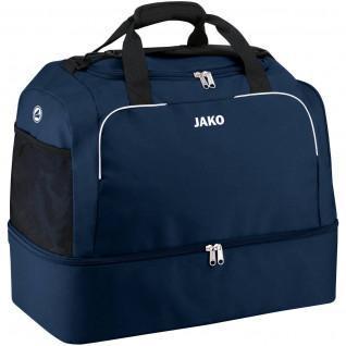 Jako Sports Bag Classico