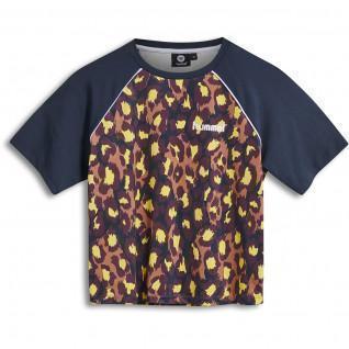 T-shirt junior Hummel hmlstanza