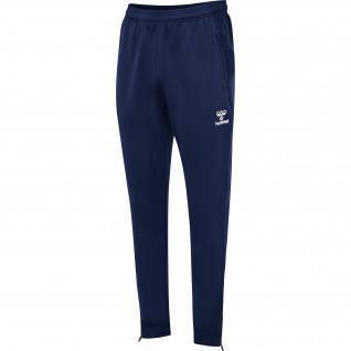 Children's trousers Hummel hmllead poly