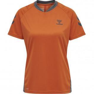 Women's jersey Hummel hmlACTION