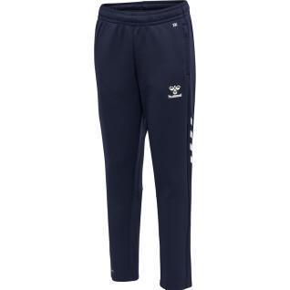 Children's jogging trousers Hummel hmlCORE