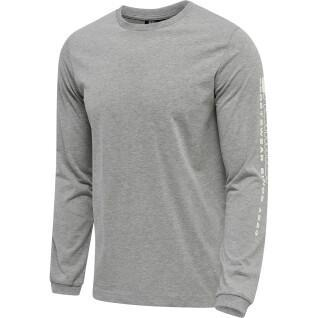Long sleeve T-shirt Hummel hmlLGC craig
