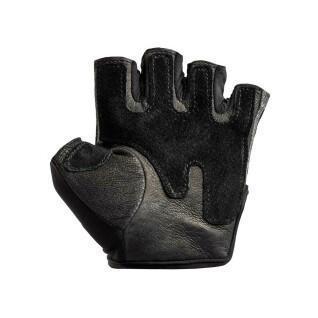 Women's gloves Harbinger Pro