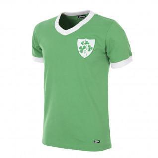 Jersey Copa Ireland 1965