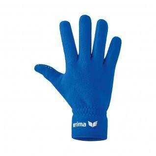 fielder glove Erima T4
