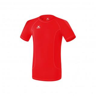 T-shirt breathable Erima