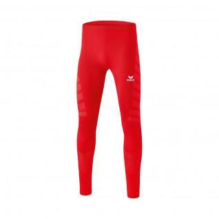 Compression Pants Junior Erima