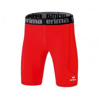 Compression Shorts Junior Erima