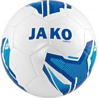 Jako Ball for training Coupon 2.0