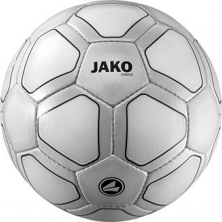 Jako Ball Match Premium