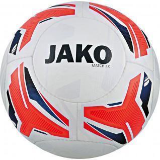 Balloon Jako Match 2.0 compétition