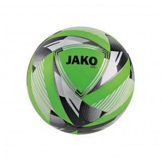 Mini neon ball Jako