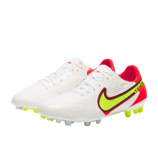 Shoes Nike Tiempo Legend 9 Elite AG - Motivation Pro - Motivation