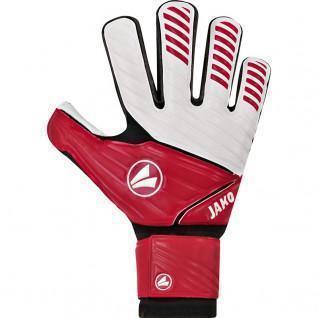 Gloves Jako de gardien Champ Basic RC Protection