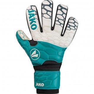 Gloves Jako de gardien Prestige Basic RC