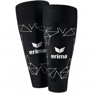 Sleeves Erima Tube sock 2.0