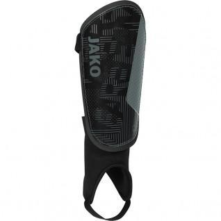 Shin guards Jako Competition Classic