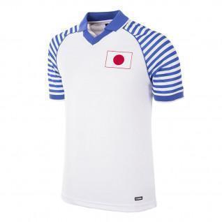 Copa Japan 1987/88 jersey