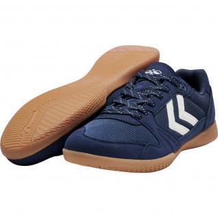 Shoes Hummel Swift Lite