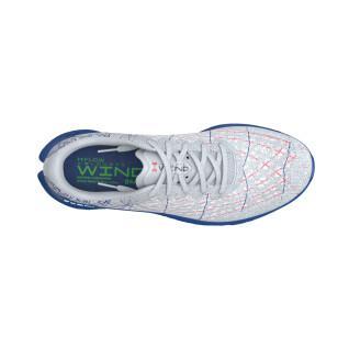 Shoes Under Armour FLOW Velociti Wind PRZM