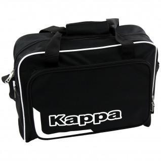 Bag Kappa Taska 18L