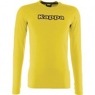 Sub-Junior maillot Kappa Teramo