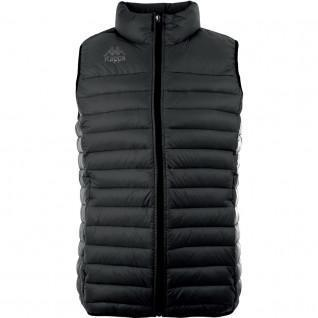 Children's sleeveless jacket Kappa Drezzo