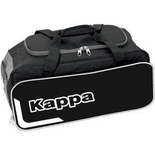Pharmacy bag Kappa Balzio 40L