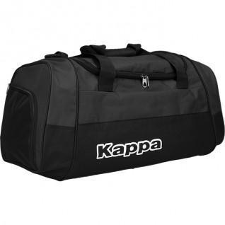 Sports bag small Kappa Brenno