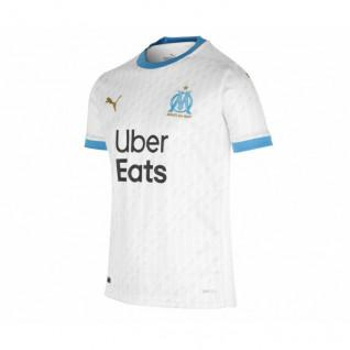 OM junior home jersey 2020/21