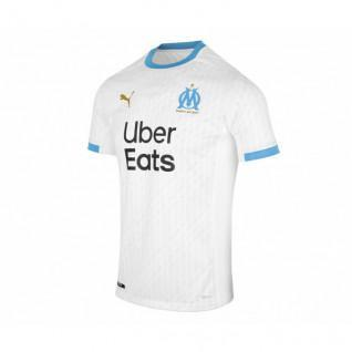 OM authentic home shirt 2020/21