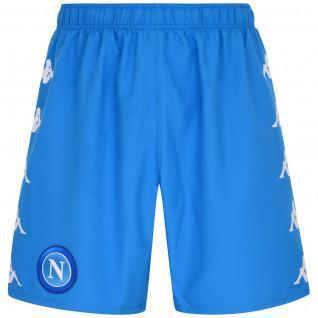 Home Short 2020/21 SCC Napoli