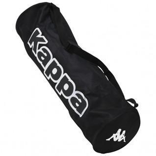 Balloon bag Kappa capacité 4 ballons