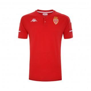 AS Monaco Shop   ASM Shirts   Foot-store