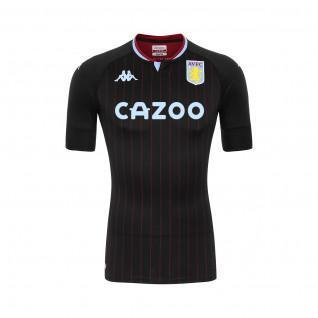 Authentic outdoor jersey Aston Villa FC 2020/21