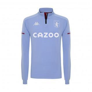 Sweatshirt child Aston Villa FC 2020/21 ablas pro 4