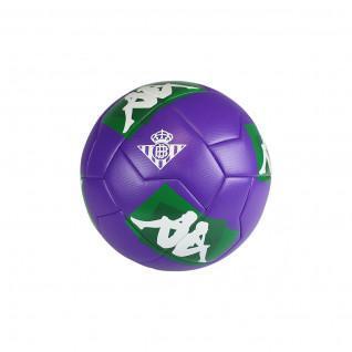 Ball Betis Seville 2020/21 player 20.3g real
