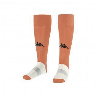 Socks Kappa Wulgar (x3)