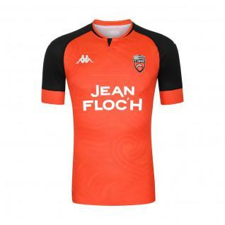 child home jersey 2020/21 FC Lorient