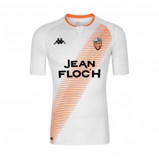 FC Lorient 2020/21 Outdoor jersey