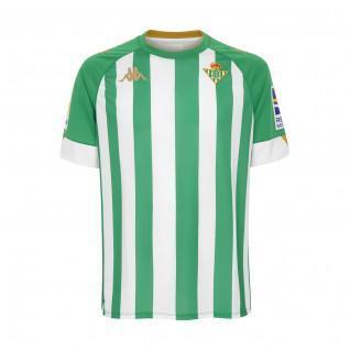 Home jersey Betis Seville 2020/21