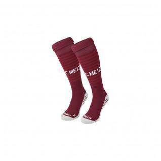 FC Metz 2020/21 spark pro 3p socks