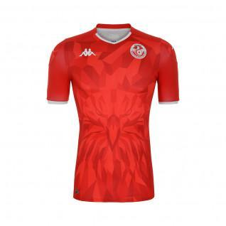 Outer jersey Tunisia 2020/21