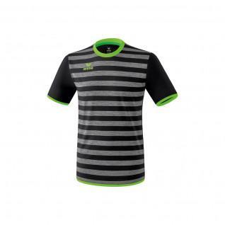 Children's jersey Erima Barcelona