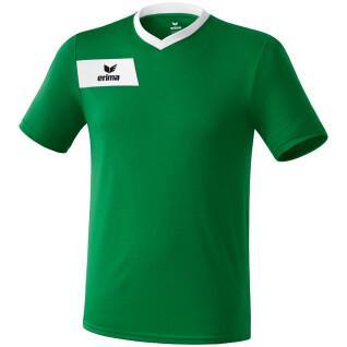 Children's jersey Erima Porto