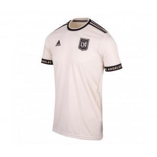 Outdoor jersey Los Angeles FC 2021/22